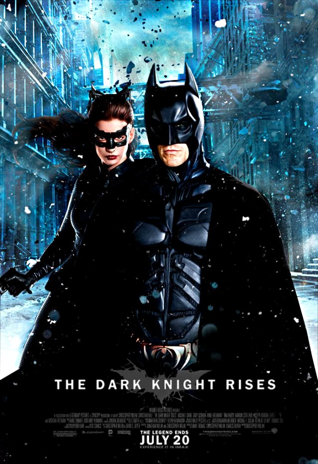 The Dark Knight Rises (2012) Movie Poster Google image from http://www.beyondhollywood.com/uploads/2011/04/The-Dark-Knight-Rises-2012-Movie-Poster4.jpg