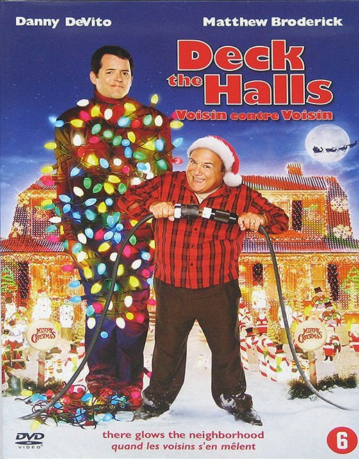 Deck the Halls Google image from http://www.yee.ch/movies/D/DE/Deck-Halls/deck-halls-46.jpg