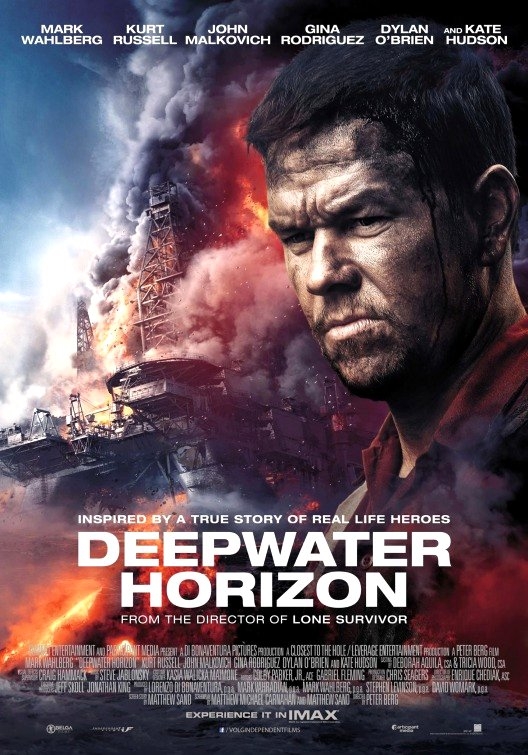 Deepwater Horizon (2016) movie poster Google image from http://www.impawards.com/2016/posters/deepwater_horizon_ver10.jpg