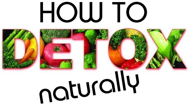 How to Detox Naturally Google image from https://bloguvib.files.wordpress.com/2013/10/detox2.png