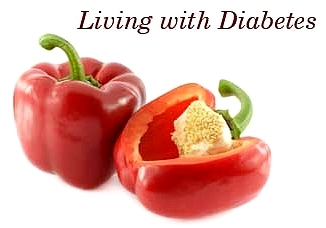 Living with Diabetes Google image from http://www.ucfht.com/uphotos/livingwithDiabetes.jpg