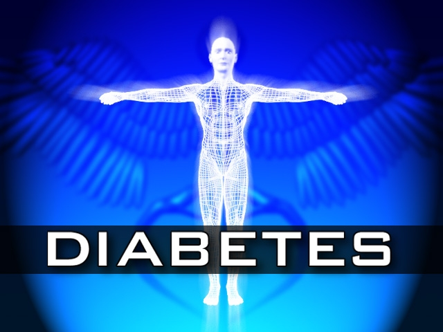 Diabetes Google image from http://healthy-livecare.blogspot.ca/2011/11/what-is-diabetes-mellitus-healthy-live.html