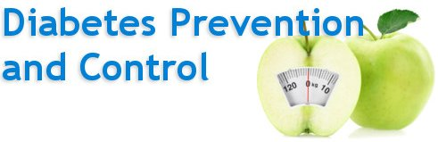 Diabetes Prevention and Control Google image from http://www.vdh.virginia.gov/ofhs/prevention/diabetes/images/slider/diabetes.jpg