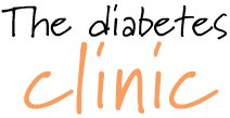 Diabetes Clinic Google image from http://www.accu-chekkids.co.za/wp-content/themes/boilerplate/images/the-diabetes-clinic.png