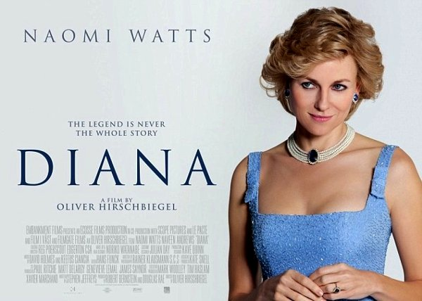 Diana (2013) Movie Poster Google image from http://www.tn2magazine.ie/wp/wp-content/uploads/2013/09/o-DIANA-FILM-POSTER-facebook.jpg