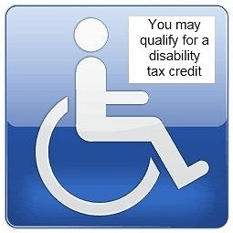 Disability Tax Credit Google image from http://i649.photobucket.com/albums/uu217/jamesmackeyrpa/accessibility-1-1.gif