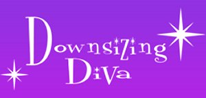 Downsizing Diva Logo Google image from http://www.canadianfranchising.ca/franchises/diva.png