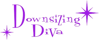 Downsizing Diva Logo Google image from http://franchiseincanada.ca/brand-pictures/diva-logo.png