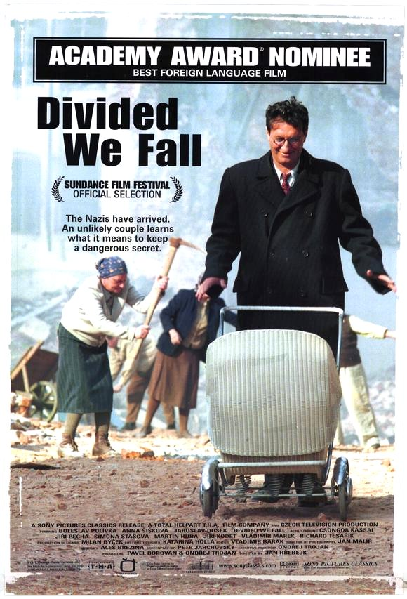 Divided We Fall Google image from http://www.moviegoods.com/Assets/product_images/1020/180482.1020.A.jpg