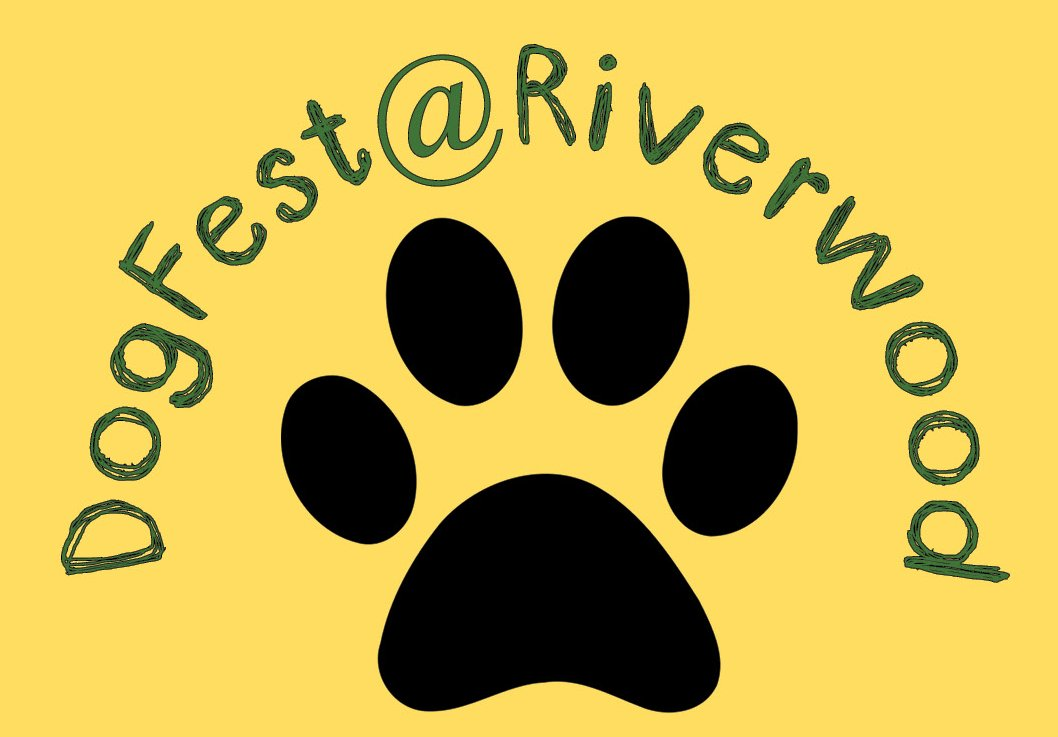 DogFest Riverwood image from http://www.theriverwoodconservancy.org/index.php/dogfest-riverwood