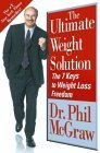 Dr Phil's Diet Program The Ultimate Weight Solution: The 7 Keys to Weight Loss Freedom