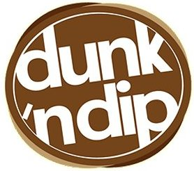 Dunk'n Dip Google image from http://www.dunkndip.ca/images/logo331.png