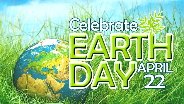 Earth Day Google image from  http://943cksy.com/files/2015/03/Cause-of-the-Month-Feature-Graphic-Mar-2015.png
