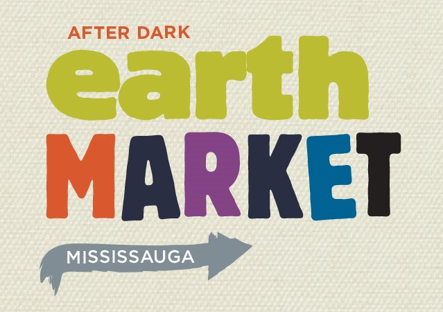 After Dark Earth Market Google image from image source: http://www.mississauga.ca/portal/residents/earthmarket