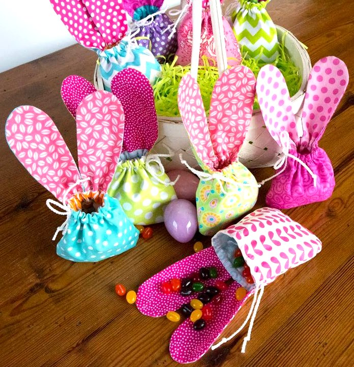 Easter Crafts Google image from https://s-media-cache-ak0.pinimg.com/originals/c0/ce/14/c0ce14b475262fc4e44e0b3180a2c1e8.jpg