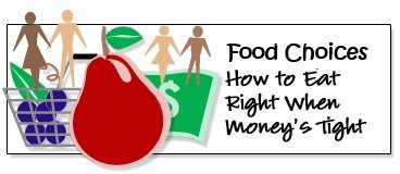 How to Eat Right When Money Is Tight Google image from http://snap.nal.usda.gov/nal_web/snap/page_images/moneyTight_header.png
