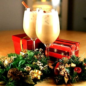Christmas Eggnog Google image from http://www.kiwicollection.com/blog/refreshing-fridays-start-your-christmas-holiday-with-a-tall-glass-o%E2%80%99-rum-and-eggnog/5849