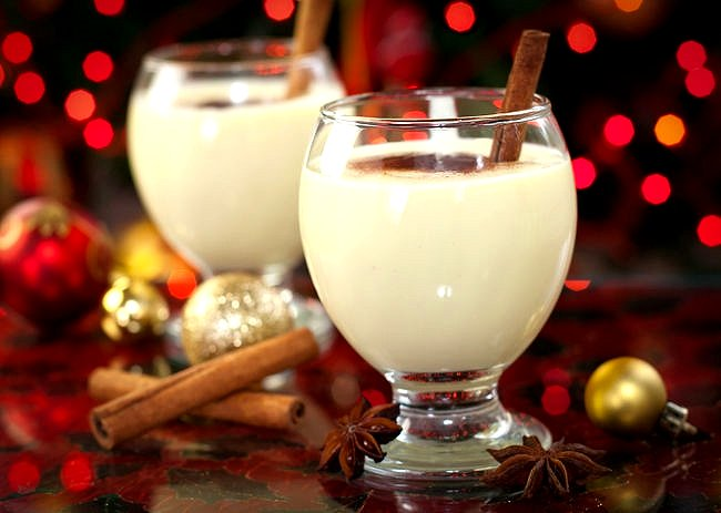 Egg Nog Social Google image from http://www.torontosun.com/2011/11/15/score-a-knockout-at-your-holiday-party-with-these-hot-and-cold-libations