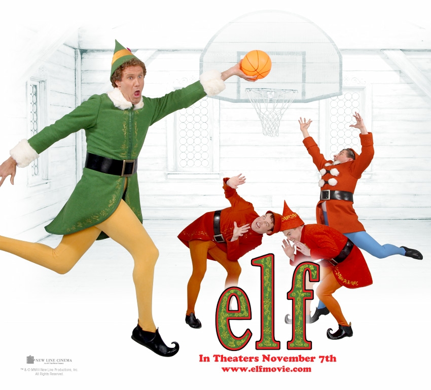 Elf Google image from http://cantuar.blogspot.ca/2010/12/nativity-story-movie-blasphemous-and.html