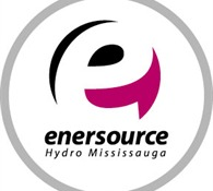 Enersource Hydro Mississauga Google image from http://dwtv.workbenchcms.com/media/images/16523-195x175___Selected.jpg