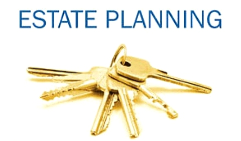 Estate Planning 7 Keys to Success Google image from http://www.estatetherapy.com/wp-content/uploads/2011/07/Estate-Planning-7-Keys-to-Success-EstateTherapy4.jpg