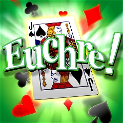 Euchre Google image from http://static.bplay.com/products/1/e/Euchre2/icon_240.png