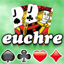 Euchre Google image http://m.img.brothersoft.com/win7_img/icon/5e/5e0f73f8c7a1bfecd8b966824c3beb8f.png