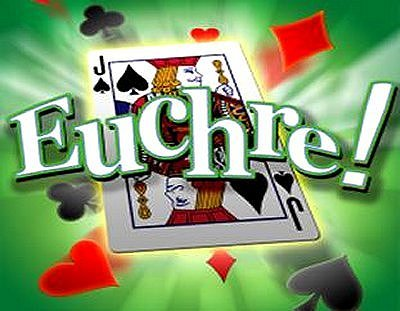 Euchre Google image from https://www.tadl.org/sites/default/files/webpage_euchre_tournament_1.jpg