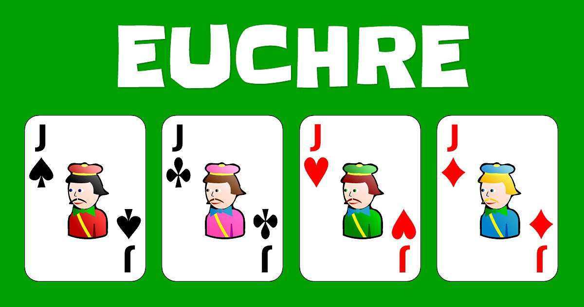 Euchre Google image from https://cardgames.io/euchre/images/euchre-logo.png