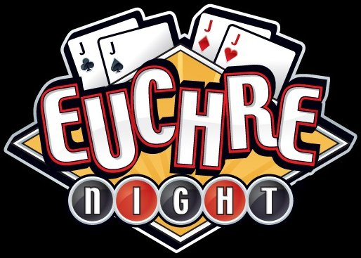 Euchre Night Google image from http://fultonchurch.org/wp-content/uploads/2015/02/euchre-logo1.jpg