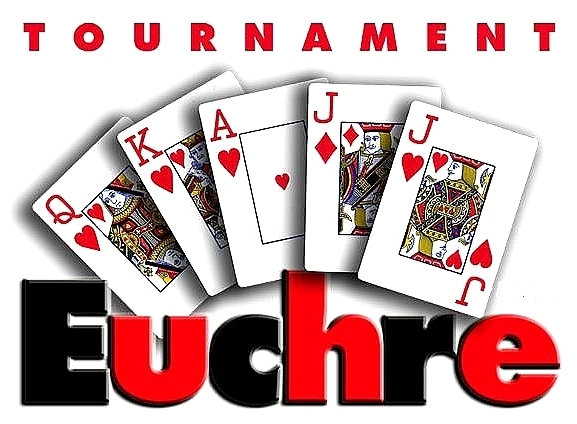 Euchre Tournament Google image from http://www.neropta.com/wp-content/uploads/2012/03/Euchre-Tournament.jpg