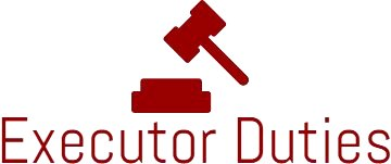 Duties of an Executor Google image from http://www.sfbayareaprobate.com/wp-content/uploads/2015/03/sf-executor-duties.png