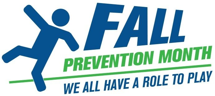 Fall Prevention Month Google image from http://onf.org/posts