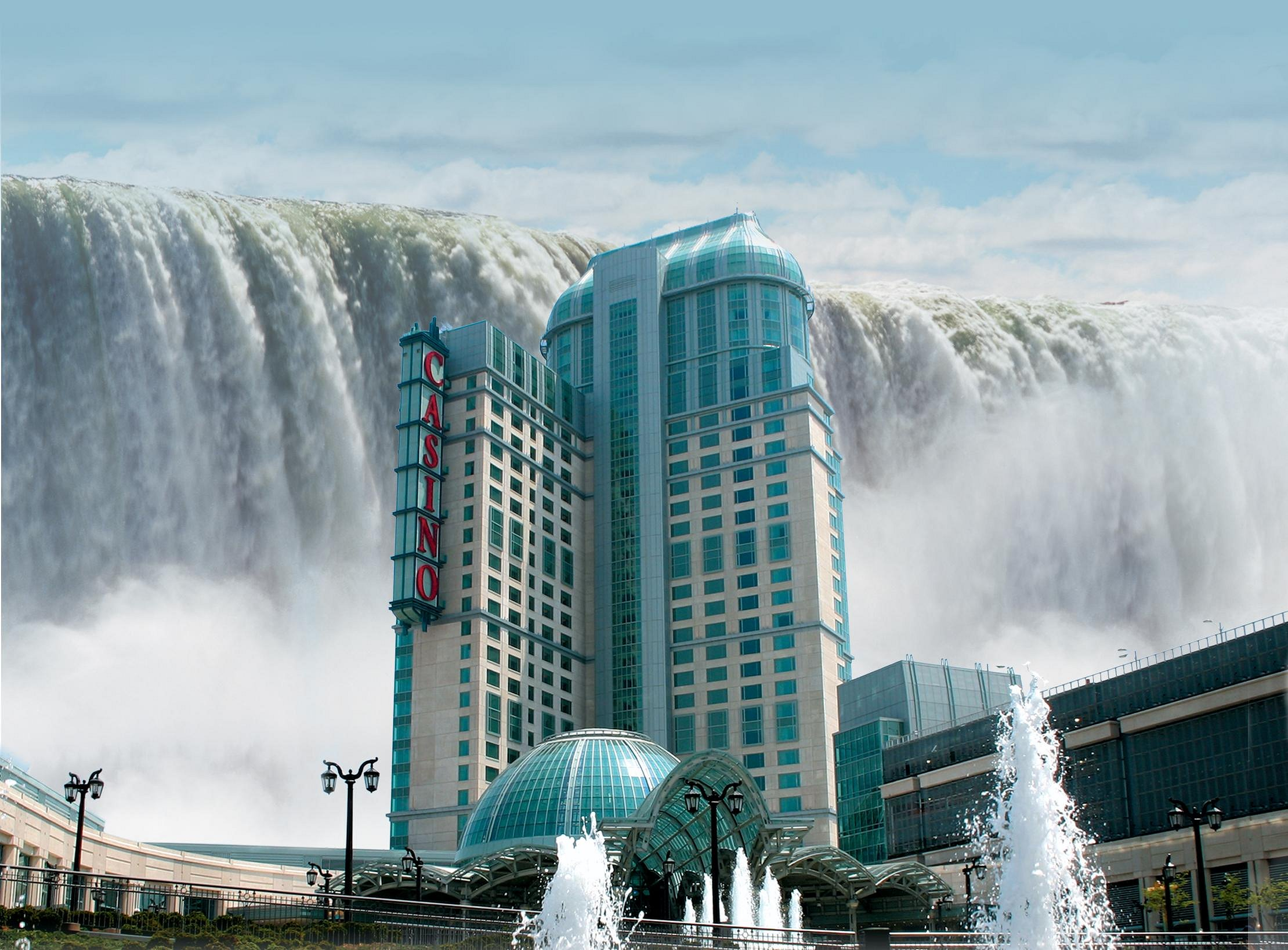Niagara Fallsview Casino Resort Google image from http://www.niagarapeninsula.com/data/Image/casinoimage.JPG