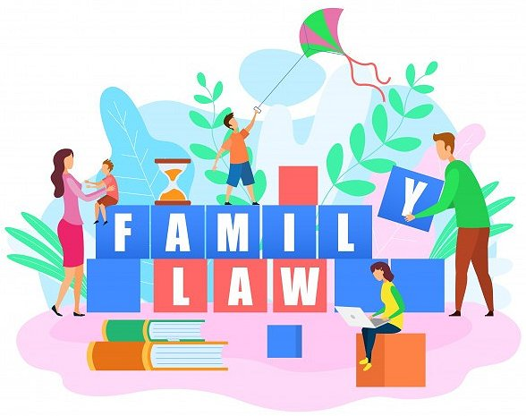 Family Law Act in Ontario Google image from https://homemaple.com/2019/04/19/the-family-law-act/