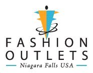 Fashion Outlets Niagara Falls USA Google image from http://www.mallseeker.com/i/logo/fashion-outlets-niagara.gif