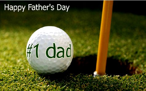 Happy Father's Day Golf #1 dad Google image from http://www.parrotmoon.com/content/ecards/610.jpg