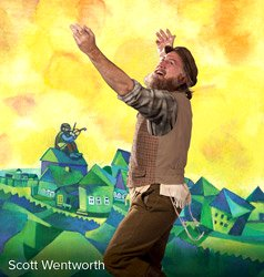 Fiddler on the Roof Google image from http://www.stratfordfestival.ca/OnStage/productions.aspx?id=20167&prodid=46997