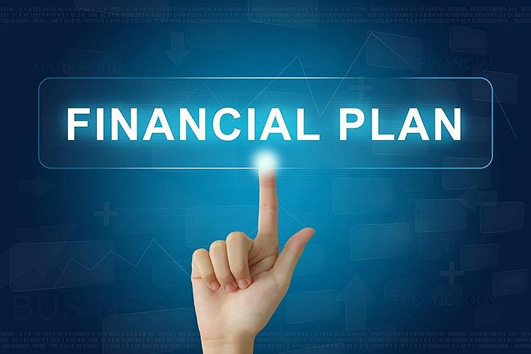 Financial Plan Google image from http://city.langley.bc.ca/events/financial-plan-open-house