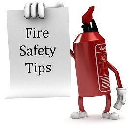 Fire Safety Google image from http://www.samrc.com/content/documents/Image/images/Fire_safety.jpg