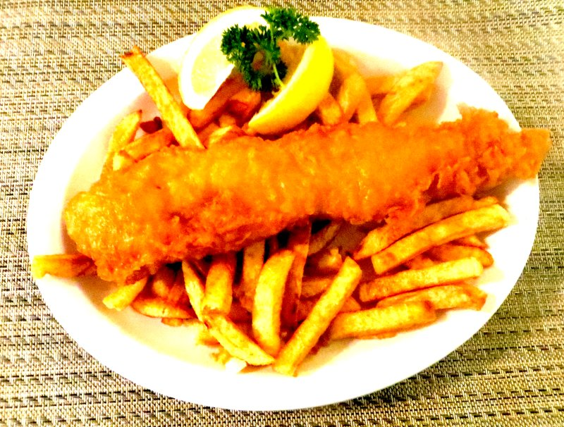 Fish and Chips Google image from http://www.queenfishandchips.com/resources/FISH%20CHIPS.jpg
