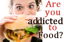 Are You Addicted to Food? Google image from http://lifescapesolutions.com/wp-content/uploads/2012/09/food.jpg