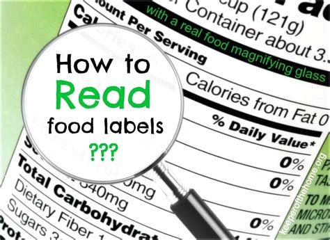 Google image from https://www.keeperofthehome.org/wp-content/uploads/2013/01/How-to-Read-food-labels.jpg