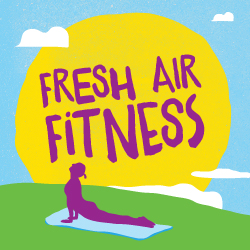 Fresh Air Fitness image from http://www.mississauga.ca/portal/celebrationsquare/?paf_gear_id=19600036&itemId=3700008q