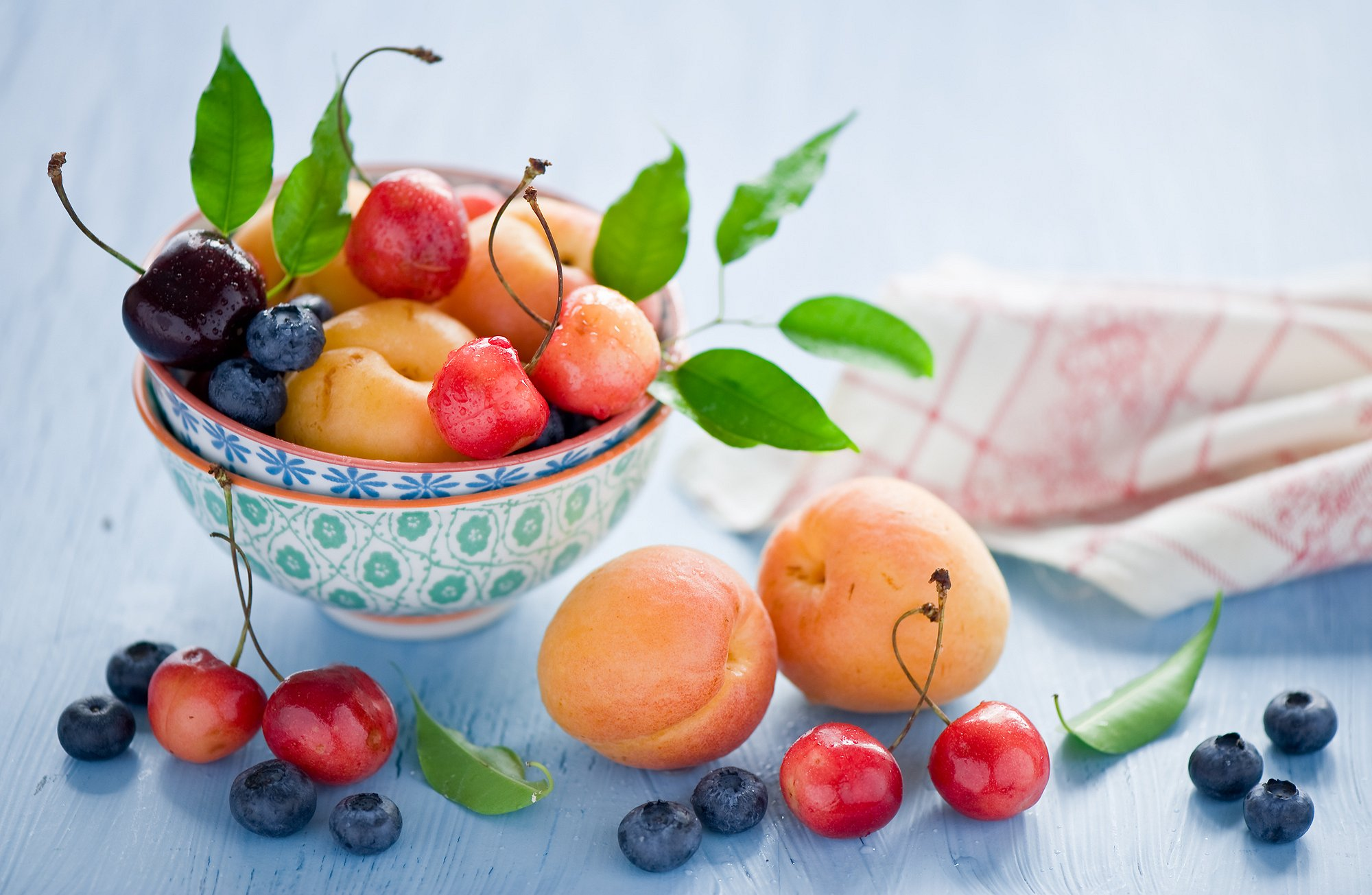 http://www.magic4walls.com/wp-content/uploads/2014/02/food-bowl-fruit-wallpaper-hd-fresh-peach-cherries-blueberries-leaves.jpg