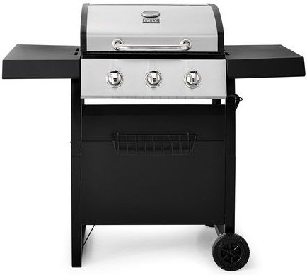 Gas Grill Google image from https://www.walmart.ca
