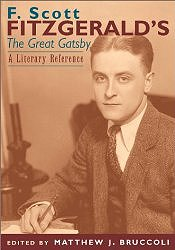 the unreliable narrator in the great gatsby a novel by f scott fitzgerald The great gatsby is a tragi-romance novel that was written by fscott fitzgerald after being influenced by his wife, zelda's, frequent breakdowns fitzgerald writes the novel 'the great.