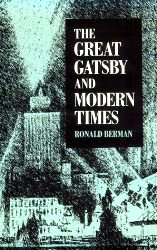 Great Gatsby and Modern Times