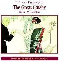 an analysis of innocence in the great gatsby a novel by f scott fitzgerald