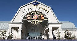 Georgian Downs Slots Google image from http://www.ourfavoritecasinos.com/images/canada/georgian_downs_slots_on.jpg